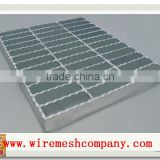 wholesale hot dip galvanized steel grating, frp steel grating, steel floor grating price
