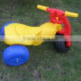 dune buggy,children dune buggy,toy dune buggy,beach toy car