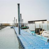 Pontoon, HDPE pontoon floats, pontoon dock ,light fast pontoon