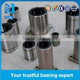 ST100B linear motion ball bearings 100*130*100