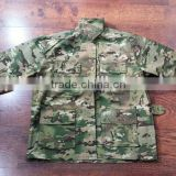 CS Wholesale Custom Digital camouflage uniform military uniform military uniforms For Hunting Paintball