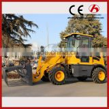 Power mini wheel loader 3d wheel alignment machine price/wheel alignment machine/wheel alignment machine for sale