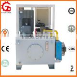 High Performance electric Hydraulic Power Pack Unit with Cooler