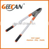 Hot selling garden hand tool