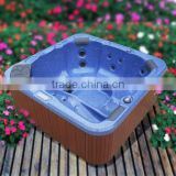 whirlpool bathtub spare parts/jet-whirlpool-bathtub-with-tv/spa whirlpool portable bathtub