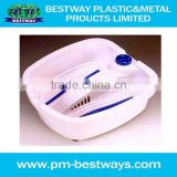Medical supplies plastic mold