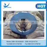 High Quality Steel Strapping For Packing
