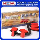 2014 Hot Furniture Moving Tools and Equipment Ez Moves