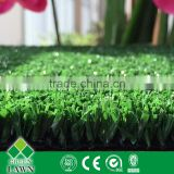8 years experience China factory sport artificial grass for tennis