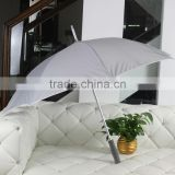 Advertising Rain Stick Golf Umbrella