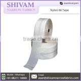 Nylon 66/Vulcanisation Tape At Best Rate