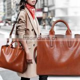 zm50369b new style hot sale women pu leather bag wholesale single shoulder ladies bag
