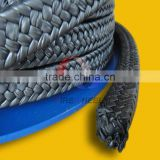 Braided Graphite PTFE Packing