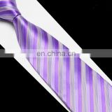 Top grade Silk necktie