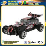 WL L333 1:24 Scale 2.4G 2WD Off-road Electric High Speed 25KM/h Brushed RC Buggy Car Model TOYS