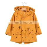 wholesale kids winter clothes excellent trading secondhand clothing