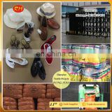 Top Quality China Factory Supplier Best Cheap Used Shoes Wholesale