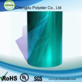 transparent PC film sheet equal to Lexan 8010