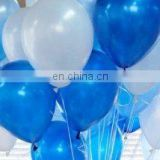 Hot selling of latex tooth water balloon arch stand