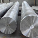 DIN1.7185 33mncrb5-2 Alloy Steel Round Bar