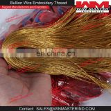 Nakshi Bullion Wire