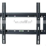 Qingdao new production tv bracket