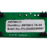 13.56MHZ RFID Embedded Reader Modules-JMY5041