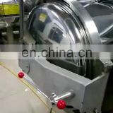 Composite Autoclave For Sale Philippines