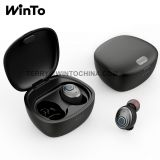 High Quality Bluetooth TWS Earphone Mini Fashion True Wireless Stereo Headphone BT 5.0 Earbuds