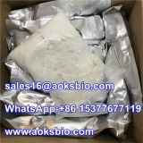 Bmk glycidate powder supplier,CAS 16648-44-5,BMK oil for sale, whatsapp+8615377677119