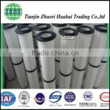 hot supply high performance Dust removal filter for energy, cement, chemical, machinery, glass