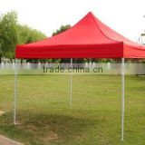 outdoor good quality 10x10 ez up canopy tent