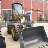 hydraulic shovel wheel loader with wheel loader tyre protect chain