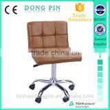 medical adjustable hydraulic dental chairs with 9 year golden supplier