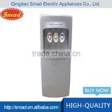Water Treatment Appliances hot selling water dispenser                                                                         Quality Choice
