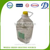 5L refill DEG fuel catering bakers & chefs restaurant &camping; reliable manufacturer