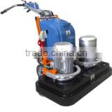 Used marble floor polishing cleaning machine