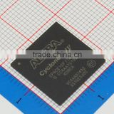 New original IC CHIP CPLD/FPGA EP4CE10F17C8N FBGA-256 making EP4CE10F17C8N