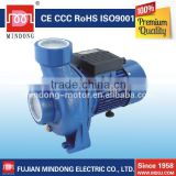 High Quality HF Series farm irrigation water pump