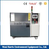 cost effective hot sell high temperature aging oven machine, high temperature aging chamber
