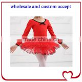 New Hot Fashion useful dance costumes ballet