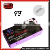 Factory Manufacturer tattoo needles and disposable tips
