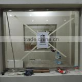 x ray machine lead glass medical equipment prices