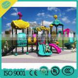 2016 new <b>plastic</b> safety outdoor <b>playground</b> <b>equipment</b>,kids <b>playground</b> <b>equipment</b>