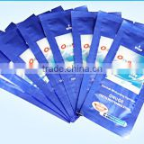 Dental Bleaching Teeth Whitening Strips for oral care