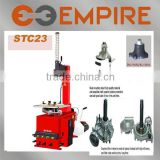 China supplier CE approved fully automatic tyre changer tyre wheel machines                                                                         Quality Choice