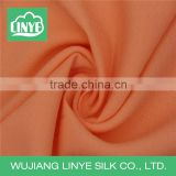 custom printing polyester shower curtain fabric, waterproof fabric