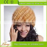 China Wholesale Cashmere Beanie Hat