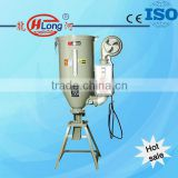 25kg industrial dehumidifier portable