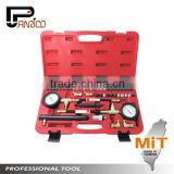 Auto Repair Tools Car Repair Tools Brake and Clutch Master Cylinder Pressure Tester Kit